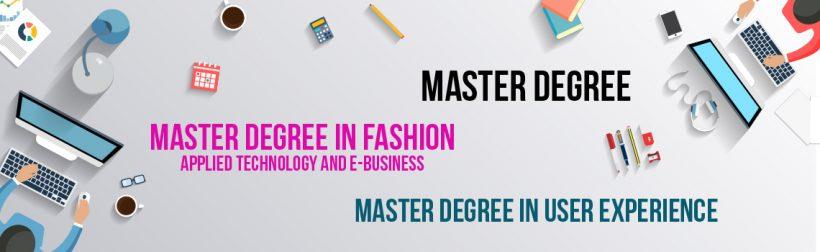 Masters_EN