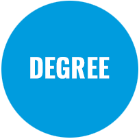 Degree Button