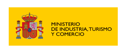 logo-mitc