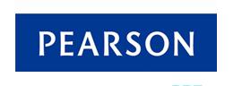 logo-pearson
