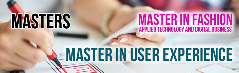 ESNE Master Studies