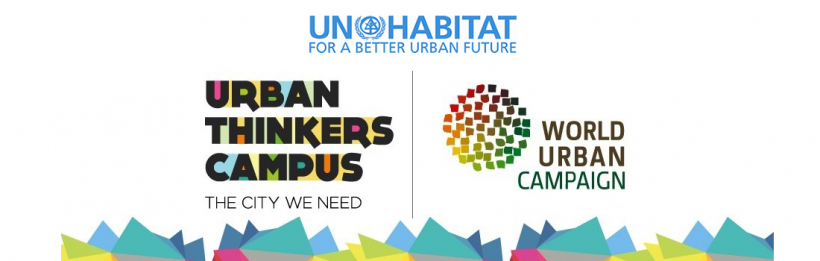 urban-thinkers